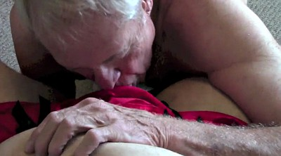 Grandpa, Old gay, Old grandpa, Grandpas, Grandpa gay, Grandpa bbw