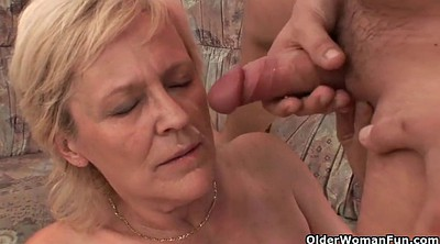 Mom sex, Old granny, Mom young, Granny mom, Young tits, Young big tits