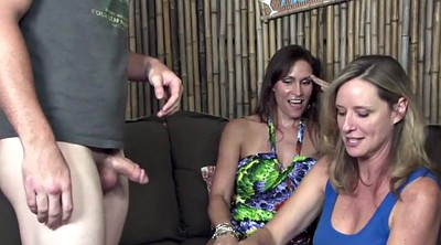 Friends mom, Friend mom, Mom handjob, Mom friend, Big tit milf, Friend's mom