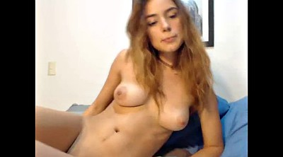 Daughter fuck, Teen dildo, Dildo webcam, College webcam