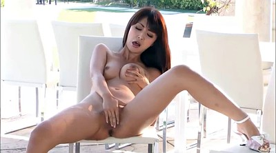 Japanese squirt, Japanese squirting, Asian squirt, Solo squirting, Solo squirt, Squirt solo