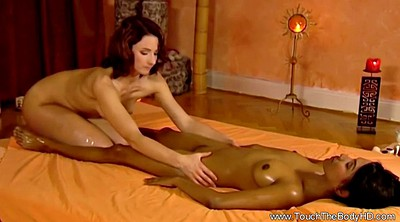 Massage, Women, Milfs, Milf massage