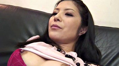 Japanese milf creampie, Japanese love, Japanese lovely