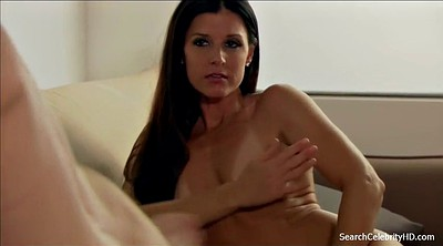 Celebrity, India summer, Secret, Indian wife, Hollywood, Ash hollywood