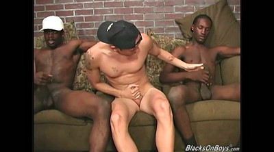 Black asian, Big black cock asian, Asian & black cock, Black asians, Asian twinks