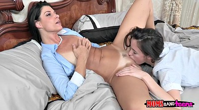 India summer, India, India summers, Indian summer