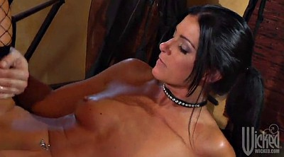 India, India summer, Indian horny