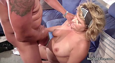 Bbw granny, Granny bbw, Bbw boobs