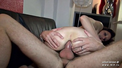 Anal casting, Arab anal, Casting couch, Casting anal