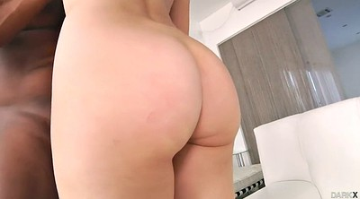 Chubby anal, Nappies