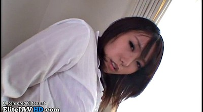 Japanese massage, Japanese pantyhose, Japanese teen, Asian teen, Japanese interracial, Massage japanese