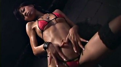 Japanese milf, Japanese dance, Dance asian