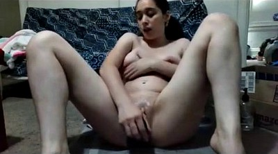 Squirting, Anal squirt, Squirt anal