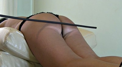 Whipping, Spanked, Whip, Caning
