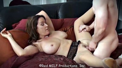 Pregnant, Mom son, Mature creampie, Mom n son, Mom creampie, Son creampie mom