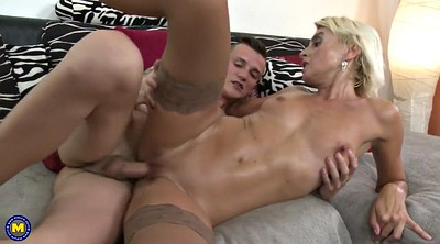 Son fuck mom, Mom blowjob, Sexy mom, Mom young, Mom fuck son, Mom n son