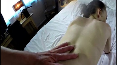 Homemade threesome, French anal, Threesome party, Homemade anal, Anal french, Threesome homemade