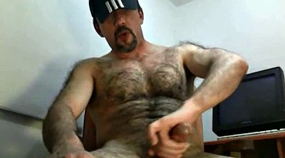 Hairy, Bear, Daddy gay, Gay daddy, Gay bear, Daddy bear
