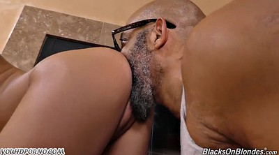 Japanese black, Japanese love, Japanese interracial