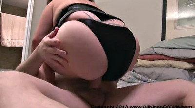 Moms, Mature anal, Mom anal, Bbw mom