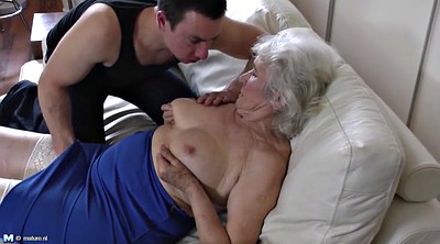 Hairy old, Hairy mature, Mature hairy, Hairy granny, Grandmother