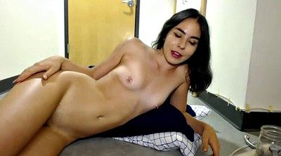 Abused, Abuse, Teen abused, Big tits webcam, Party handjob