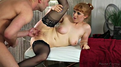 Video porn, Penny pax