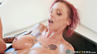 Massage, Squirts, Pierced, Squirting massage, Squirt pussy, Riding squirt