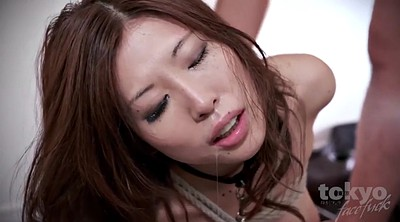 Japanese bdsm, Japanese deep, Japanese deep throat, Japanese throat, Japanese blowjob