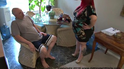 Mature anal, Housewives