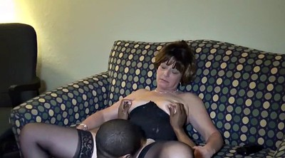 Mature bbw, Mature bbc, Deep throat bbc, Bbc bbw, Bbc amateur