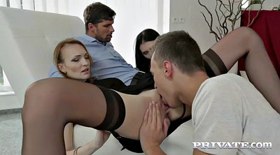 Swingers, Foursome, Crystal, Crystal greenvelle