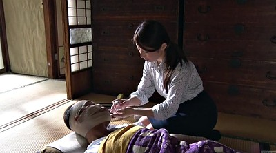 Japanese old, Japanese wife, Japanese young, Subtitle, Asian wife, Young asian