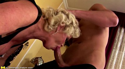 Hairy mature, Old seduce, Young boy creampie, Hairy granny, Mature boy, Granny young boy