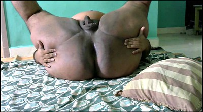 Bbw ass, Butt, Belly, Ebony bbw, Bbw belly, Big ass black