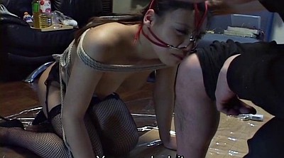 Asian bdsm, Japanese bdsm, Japanese bondage, Subtitle, Subtitles, Polish