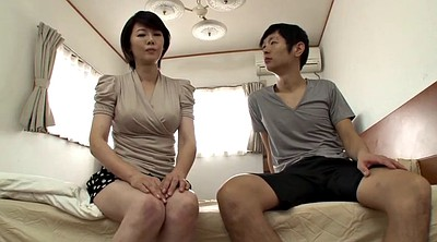 Japanese mom, Japanese milf, Japanese old, Japanese mature, Japanese young