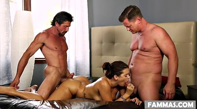 Uncle, Stepdad, Keisha grey, Grey