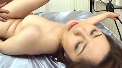 Japanese wife, Asian wife, Japanese hot, Wife anal