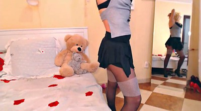 Stocking mature, Mature pantyhose, Amateur stocking