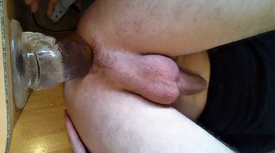Huge dildo, Giant, Huge anal dildo, Giant dildo, Huge dildo anal