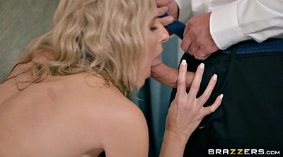 Caught, Cory chase, Cory, Milf blowjobs, Chase