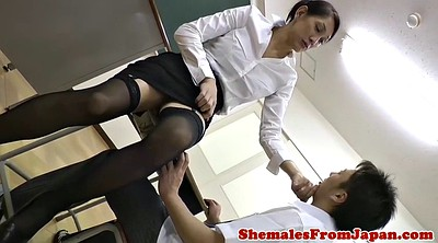 Masturbation, Teachers, Asian assfuck, Asian student