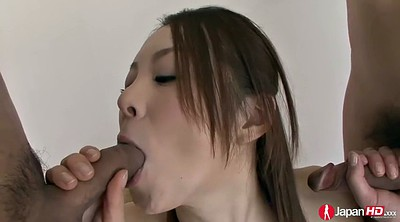 Hitomi, Mask, Small dick, Sweetheart, Japanese fetish, Cute japanese