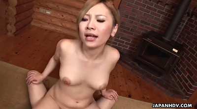 Japanese group, Busty japanese, Asian sex