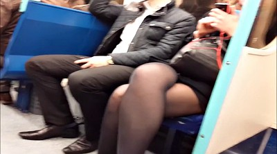 Leggings, Sexy leg, Sexy girl, Public sex