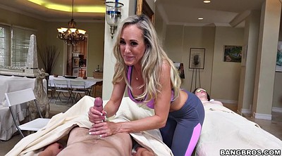 Cuckold, Sleep, Brandi love, Brandi