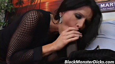Monster cock, Black mature, Monster black cock, Monster of cock, Milf black, Mature ebony