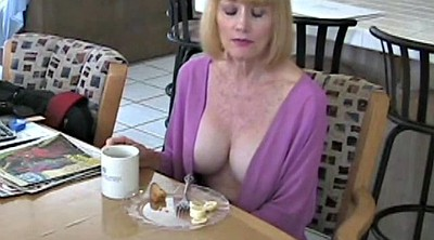 Step mom, Sexy mom, Taboo mom, Mom handjob, Step moms