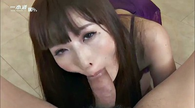 Japanese blowjob, Japanese milf